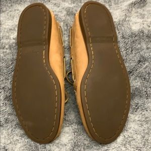 Sperry Shoes - Sperry loafer/boat shoes